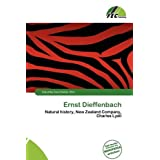Ernst Dieffenbach