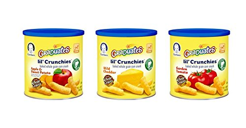 Gerber-Graduates-Little-Crunchies-Whole-Grain-Corn-Snacks-Variety-Pack-148-Ounce-Pack-of-6