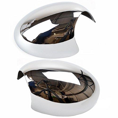 copertura-per-porta-wing-specchio-cromato-per-mini-cooper-r50-2001-2006