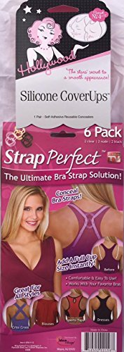 hollywood-fashion-secrets-silicone-cover-ups-accessory-one-size-natural-with-as-seen-on-tv-the-ultim