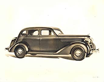 1935 dodge sedan car interior design for 1935 dodge 4 door sedan