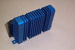 INTEL - INTEL SL2S7 PII/400 CPU 80523PY400512