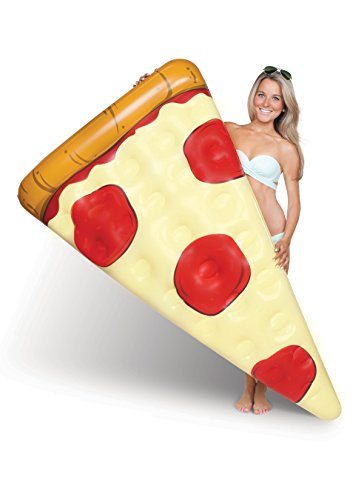 bigmouth-inc-pizza-slice-pool-float