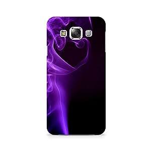 TAZindia Designer Printed Hard Back Case Cover For Samsung Galaxy Grand 2