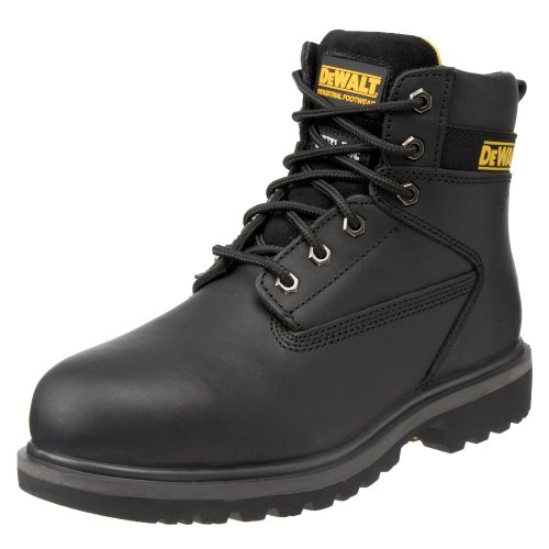 Dewalt Maxi Black 8 UK