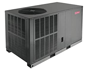 2 Ton 14 Seer Goodman Package Air Conditioner - GPC1424H41