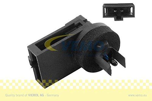 Vemo V10-72-1204 Sensor, Innenraumtemperatur