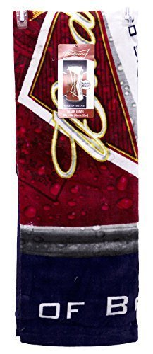 anheuser-busch-big-can-beach-towel-30-by-60-by-unknown