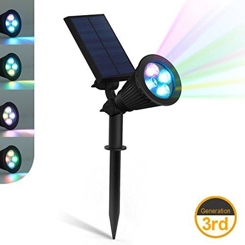 zeefo-solarleuchten-led-spot-leuchte-solar-gartenleuchten-aussenwandleuchte-180-einstellbar-wandleuc