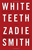 Image of White Teeth (Vintage International)