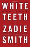 Image of White Teeth (Vintage International)