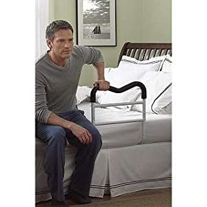 M-Rail Assistive Bed Rail by Clarke Health Care