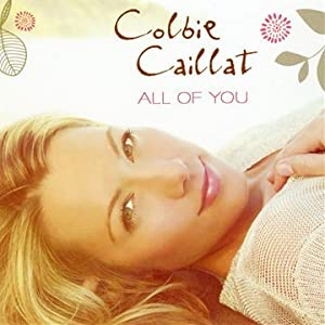 Brighter Than The Sun Live von Colbie Caillat