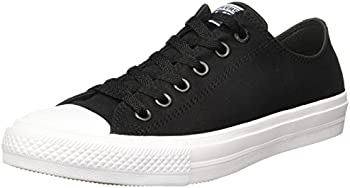 Converse Men's Chuck Taylor All Star II Ox Shoes