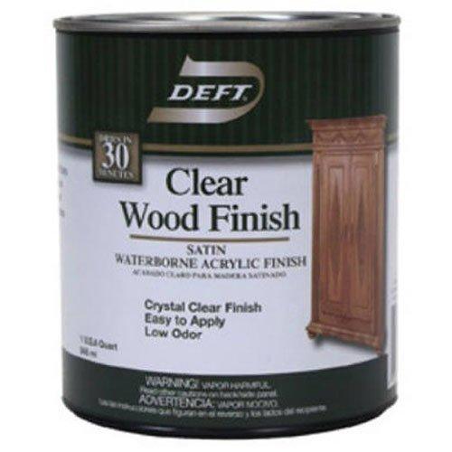 deft-interior-waterborne-clear-wood-finish-satin-quart