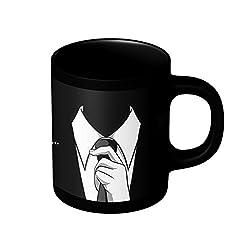 StyleO Coffee Mug Don't Stress Me. You Can't Impress Me