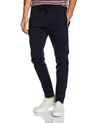 Jack & Jones Premium Pantalón Azul