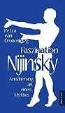 Image de Faszination Nijinsky: Annäherung an einen Mythos