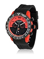 BULTACO Reloj de cuarzo Man H1PO48CSO1 48 mm