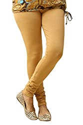 Camel Leggings 3XL With NARA