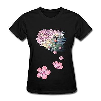 Women's Steven Universe T-shirt