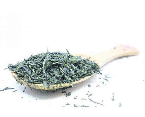 Sencha Miyazaki Japanese Green Tea Organic - 3.5Oz