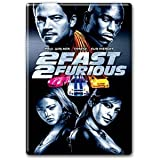 2 Fast 2 Furious [DVD] [2003]by Paul Walker|Eva...