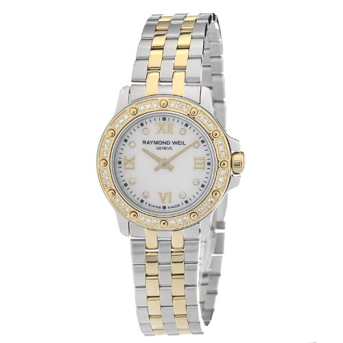 raymond-weil-tango-5799-sps-00995-23-diamonds-steel-bracelet-case-anti-reflective-sapphire-womens-wa