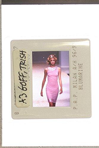 slides-photo-of-trish-goff-modeling-in-blumarine-fashion-show-1997