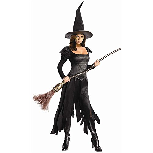 Oz: Wicked Witch of the West Teen Costume - Teen