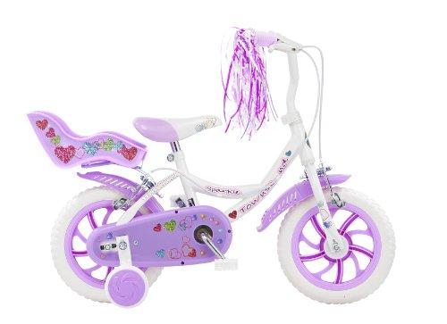 mountainbike shop townsend m dchen fahrrad sparkle wei. Black Bedroom Furniture Sets. Home Design Ideas