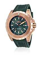 Invicta Reloj de cuarzo Man Pro Diver 52 mm