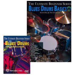 ubs-blues-drums-mega
