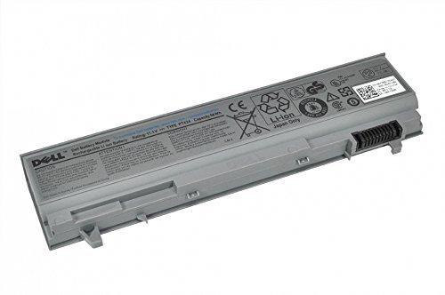 Battery 6 Cell 60WHR [Fournitures de bureau]