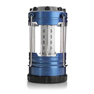 Led camping lampe outdoor laterne campingleuchte for Geschenktrends shop