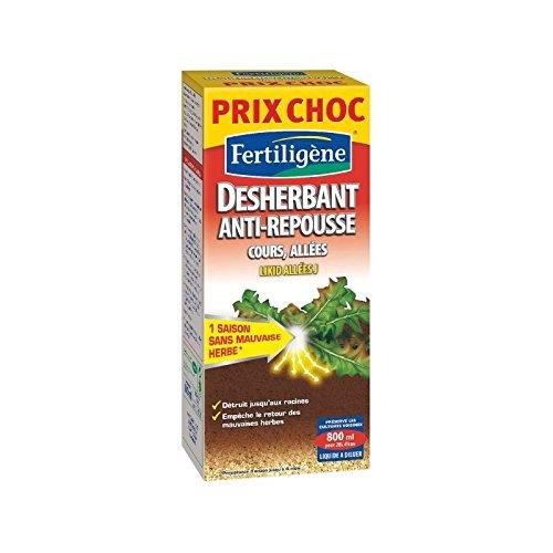 fertiligene-desherbant-annuel-cours-allees-terrasses-boite-800-ml