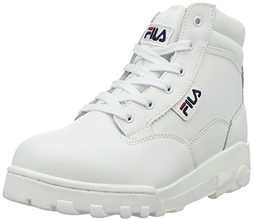 fila-damen-grunge-l-mid-wmn-hohe-sneakers-weiss-bright-white-365-eu