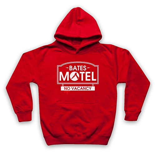 inspired-by-psycho-bates-motel-unofficial-kids-hoodie-red-5-6-years