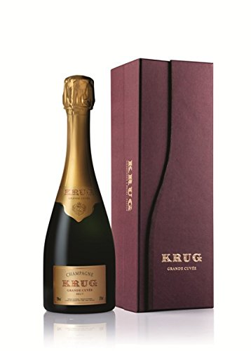 krug-champagner-grande-cuvee-brut-in-gp-12-0375l-flasche