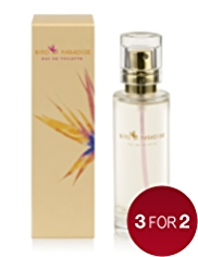 Per Una Bird of Paradise Eau de Toilette 30ml