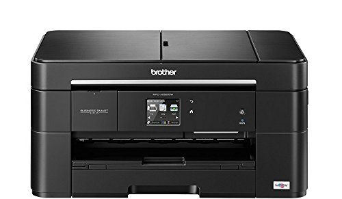 brother-mfc-j5320dw-a4-colour-inkjet-multifunction-printer-with-a3-functionality