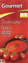 Gourmet Tomate frito - 390 g