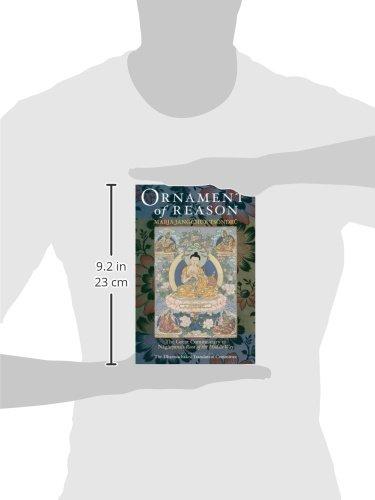 book Materialwirtschaft und Einkauf: Praxisorientiertes Lehrbuch Dispositiosgrundlagen ·