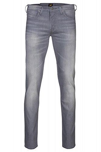 Lee Jeans da uomo pantaloni Blau 48 IT (34W/36L)