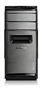 Lenovo IdeaCentre K450 Desktop (57324504) by Lenovo