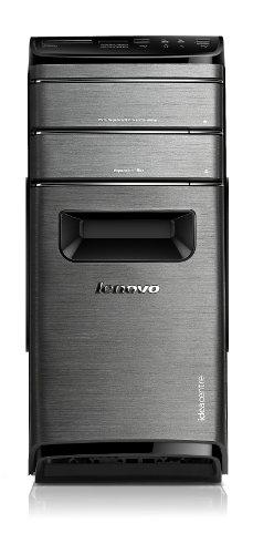 Lenovo IdeaCentre K430 Desktop