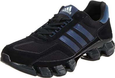 adidas s f2011 running shoe black solid