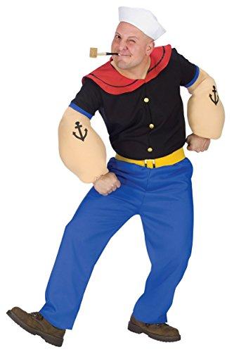popeye-the-sailor-man-teen-costume
