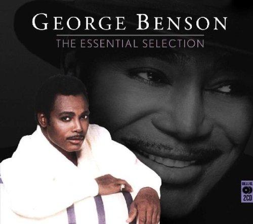 George Benson - Essential Collection - Zortam Music