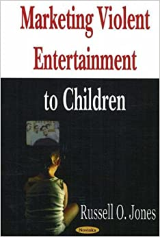 an analysis of violent entertainment in children The prevalence of violence in media is hard to ignore, and 31 percent of respondents to a wral news poll said they believe violence in entertainment is a major cause of mass shootings.